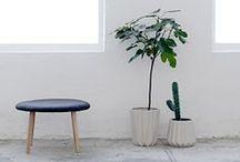 beeldSTEIL [GREEN & FLOWERS] / by beeldSTEIL