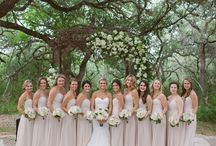 My Fairytale Wedding / by Brittany Kastner