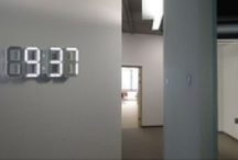 Office Decor / by Leap Year