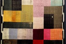 Quilts / Fabric, quilting patterns, etc
