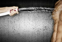 Las duchas de Tu Ducha / Por que creemos en la innovación, en la ecología y miramos por tu salud. / by Tu Ducha
