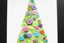Christmas / by Brandi O'Gorman