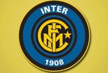 Loghi Inter