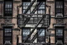 Architecture: Context