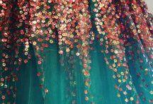 Pleasing Colors...