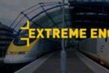 Extreme Engineering