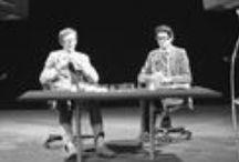 Sonda / Sonda – popularnonaukowy program telewizyjny nadawany przez Telewizję Polską w latach 1977–1989. Program Sonda zastąpił na antenie Telewizji Polskiej popularną podówczas audycję Eureka. Autorką pierwszego pomysłu programu była Zofia Żukowska. Jego redakcję i prowadzenie rozpoczął Andrzej Kurek. Pierwszy odcinek został nadany 8 września 1977 roku.  Dwa tygodnie później razem z Kurkiem zaczął występować Zdzisław Kamiński oraz Marek Siudym.