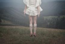 Photo Inspiration / by Svetlana SP