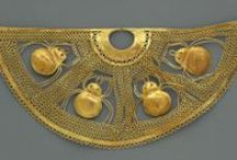 Significant Jewelry / Jewellery worn by Queens, Kings, Popes and powerful people