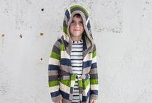 pressies (Enzo) / Gift ideas for my big little boy.