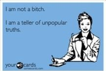 My Style {eCards} / by Patricia Brannan