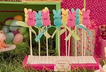 Creativity {Holiday: Easter} / by Patricia Brannan