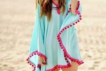 Free Garment Patterns