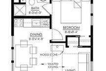 Architecture: Layouts
