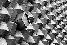 Architecture Tumor