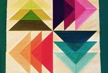Quilt Blocks