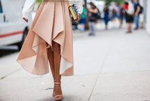 Fashion / Fashion finds I love, but probably wouldn't/couldn't wear.  / by Lisa L.