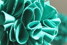 Turquoise / by Sonya Moore