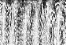 Patterns. / by Alain de Bruijn