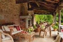 Wish I had a porch!!!