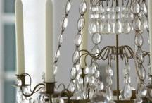 Luce / Luce luci lampade lampadine