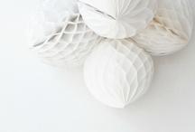 Bianco / Bianco bianchissimo