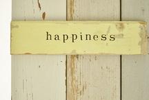 Felicità Pura / Non ci sono altre parole