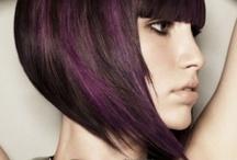HairCut & Make-up