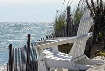 Beachy Keen!!