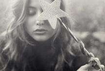 Stelle / Tutte stelle