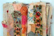 Sew So Sew / by Jodi Shelley