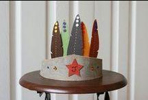 Martina's 3rd birthday inspiration