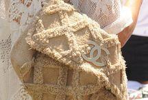 Bag Lady / Bags! / by Lisa L.
