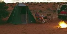 Camping / Camping ideas: tent camping, camping food, camping locations in Califronia, camping fun, etc.