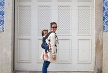 travelling with kids >>