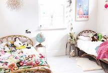 littles bedroom >>