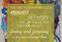 Arts Therapies from JKP / Jessica Kingsley Publishers is an independent company, and a leading publisher of books on arts therapies. The list encompasses art therapy, music therapy, play therapy, dramatherapy and other creative therapies. Covering both theory and practice, our books are intended for the professional therapist as well as students and researchers.