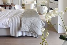 bedroom bliss / { for the bedroom }