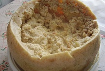 """Sardinia #Cheese   Il  Meglio  della Sardegna (#Formaggi) / Need an Invite or would like to be added as a contributor? Follow our boards the more the merrier (or ALL) Don't forget to click on the FB Like button! Use the """"EDIT"""" button to add friends and colleagues you may think will love sharing  about Sardinia. Looking forward to seeing your pins, Here's to showing off the best of Sardegna Ajò! Use this link http://bit.ly/xperiensardinia and I will get back to you ASAP! Per un invito a collaborare con questo cartellone usate il link sopra scritto"""