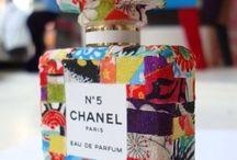 Perfume / public