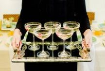 celebrate: Cheers