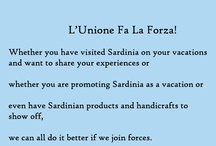 Invites! Messages! Comments! News! Inviti! Messaggi! Commenti! Notizie! / If you have any question or comments about our groups boards please do it here.  Look forward to hearing from you... / by Experience Sardinia Italy Bella Sardegna