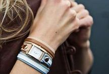 StyleMe: Accessories