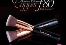 Beauty News and New Launches / Beauty Chamber Beauty News and New Launches