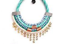 F O L K & Pakamera / traveller fashion and accessories