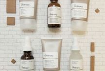 Skincare / Skincare News and Reviews for brands we stock here at Beauty Chamber: https://www.beautychamber.co.uk/skincare-c-370.html