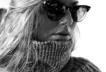 Favorite Fashions / by Jess Bauernschmidt