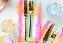 DIY / DIY - Arts, Crafts and Tutorials