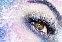 • makeup art •