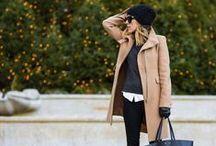 Ladies with Style / by Monika Siauw